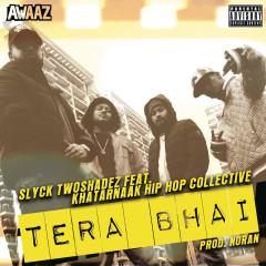 Tera Bhai