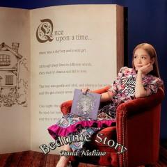 Bedtime Story - Nishino Kana