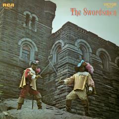 The Swordsmen