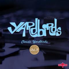 Classic Yardbirds Vol.4 - The Yardbirds