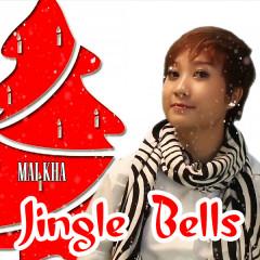 Tiếng Chuông Ngân (Jingle Bells) (Single) - Mai Kha