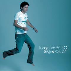 Signo De Ar - Jorge Vercillo