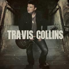 Travis Collins - Travis Collins