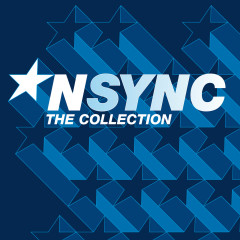 The Collection - *NSync