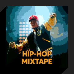 Hip-Hop Mixtape