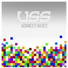 Advanced Basics - USS