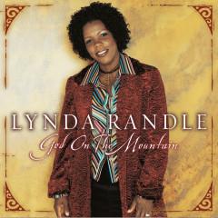 God On The Mountain - Lynda Randle