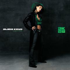 Songs In A Minor (20th Anniversary Edition) - Alicia Keys