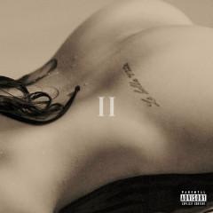 II: La Bella Vita - Niia