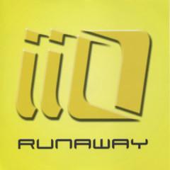 Runaway (Yellow Remixes) [feat. Nadia Ali] - Lio, Nadia Ali