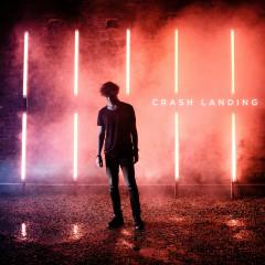 Crash Landing - Chris Brenner