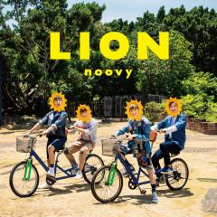 Lion - noovy