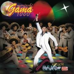 Mariachi Dance II