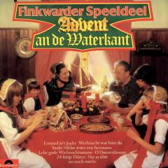 Advent an de Waterkant - Finkwarder Speeldeel