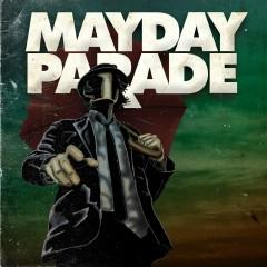 Mayday Parade (Deluxe Edition) - Mayday Parade