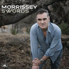Swords + Live In Warsaw - Morrissey