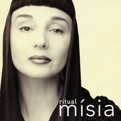 Ritual - MISIA