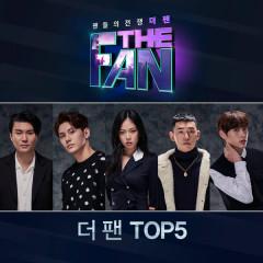 The Fan TOP5