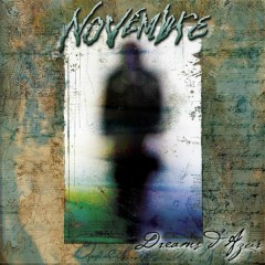 Dreams D'azur - Novembre