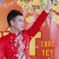 Chúc Tết (EP) - Tín Nhiệm