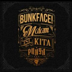 Darah Muda (Minus One) - Bunkface