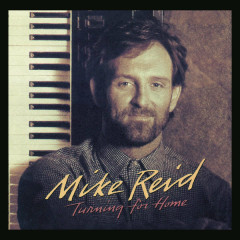 Turning For Home - Mike Reid