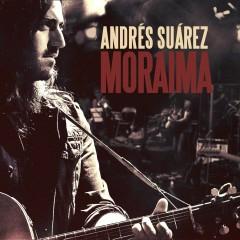 Moraima [Edicíon Especial] (Edicíon Especial) - Andrés Súarez