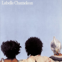Chameleon - LaBelle