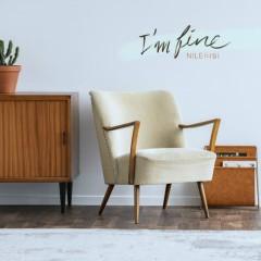 I'm Fine (Single) - NILE