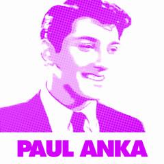 Essential Hits By Paul Anka - Paul Anka