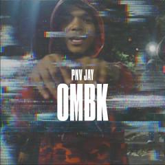 OMBK - PNV Jay