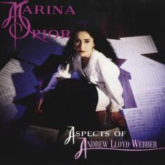 Aspects of Andrew LLoyd Webber - Marina Prior