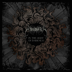 In The Light of Darkness - Unanimated