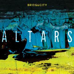 Altars (Live) - BridgeCity