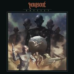 Odyssey - Horisont