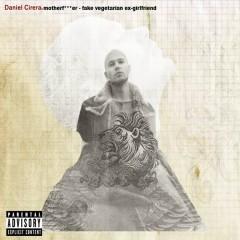Daniel Cirera -  EP - Daniel Cirera