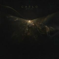 Caelo - Babylon
