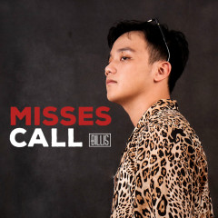 Missed Call (Single) - OllB, Minh Quang