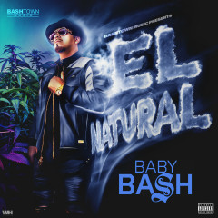 El Natural - Baby Bash