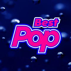 Best Pop - Various Artists