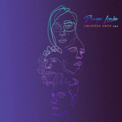 Universo Amor 2/4 (EP)
