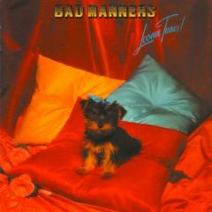 Loonee Tunes! - Bad Manners