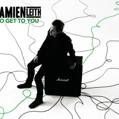 To Get To You - Damien Leith