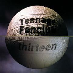 Thirteen - Teenage Fanclub
