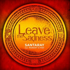 Leave the Sadness - EP