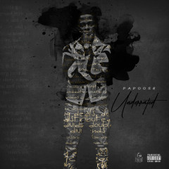 Underrated - Papoose
