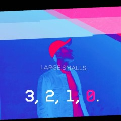 Count Down - Large Smalls