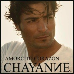 Amorcito Corazon - Chayanne