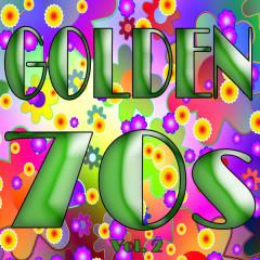 Golden 70s, Vol. 2 - Various Artists