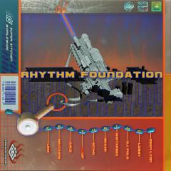 Rhythm Foundation, Vol. 1 - Various Artists